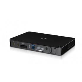 UBIQUITI UNIFI VIDEO AIRVISION NVR WITH 2TB HD UVC-NVR-2TB