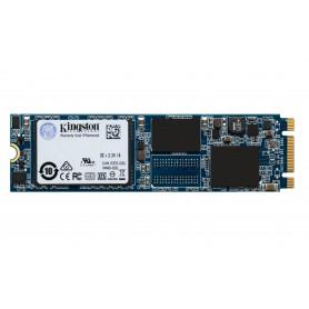 DISCO DURO SOLIDO 120GB KINGSTON M.2 SSDNOW SUV500M8120G