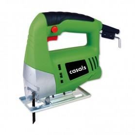 SIERRA DE CALAR 350W CASALS VNC50 3000RPM  40MM CORTE C05107000