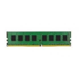 MEMORIA RAM DDR4 8GB PC4-17000 2133MHZ KINGSTON VALUE KVR21N15S88 UC