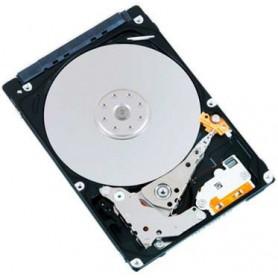 DISCO DURO INTERNO 2.5 500GB SATA II TOSHIBA MQ01ABF050