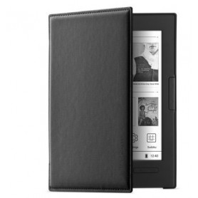 FUNDA LIBRO ELECTRONICO EREADER ENERGY SLIM HDSCREENLIHT HD 425396