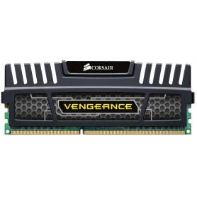 MEMORIA RAM DDR3 8GB PC3-12800 1600MHZ CORSAIR VENGEANCE CMZ8GX3M1A1600C10