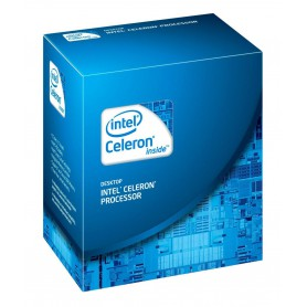 MICRO INTEL  CELERON G3930 2.9GHZ S1151 2MB IN BOX