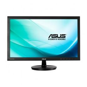 MONITOR 23.6 LED ASUS VS247HR FULL HD DVI VGA HDMI
