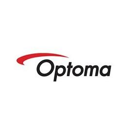LAMPARA VIDEOPROYECTOR OPTOMA EP7155