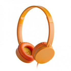 AURICULAR ENERGY COLOR TANGERINE 394883UC