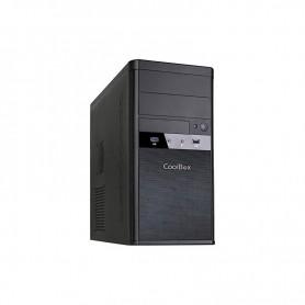 CPU 80 CORE I3 7100 GIGABYTE 4GBDDR4 1TB VGAIN DVDRW USB3.0 85
