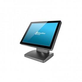 TPV COMPACTO BLUEBEE BB-02 15 RESIST TACTIL SHARP QC 2GHZ4GBSSD64GB HDMI ALUM