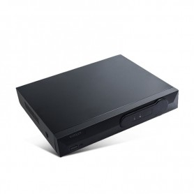 VIGILANCIA VIDEOGRABADOR IVT  8 CANALES CAMARAS 360 HDMI VGA PANORAMIC8CH
