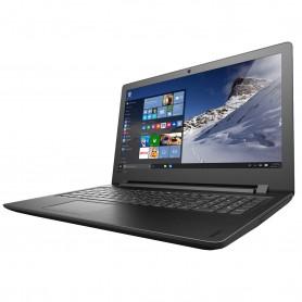 PORTATIL  LENOVO I3 V110-15ISK 6006U 4GB 500GB 15.6 RW  BT HDMI W10 80TL00A9SP