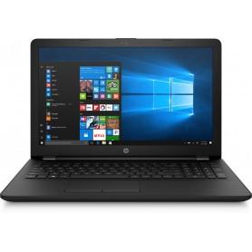 PORTATIL  HP CEL 15-BS000NS N3060 4GB 500GB 15.6 RW HDMI BT W10 1PA60EA