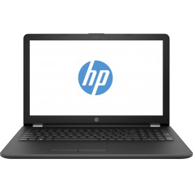 PORTATIL  HP I3 15-BS034NS 6006U 8GB 500GB 15.6 RW HDMI BT W10 GRIS 1VH30EA