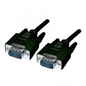 CABLE SVGA HDB15M-HDB15M 3.0 M NANOCABLE 10.15.1303