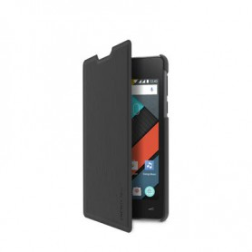 FUNDA SMARTPHONE ENERGY NEO LITE COVER BLACK 425273