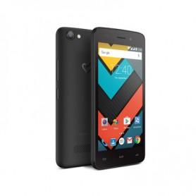 SMARTPHONE ENERGY PHONE NEO 2 4.5 QC 1GB 8GB 4G 5MP A6.0 NEGRO