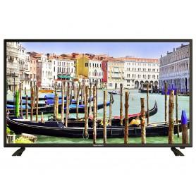 TELEVISOR 40 LED SUNSTECH 40SUN19TS FULLHD HDMI GRABA Y REPRODUCE USB NEGRO