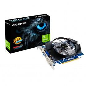 TARJETA GRAFICA PCI-EX NVIDIA GIGABYTE GT730 2GB DDR5
