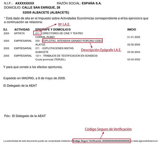 certificado_IAE.jpg