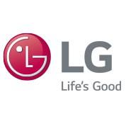 LG ELECTRONIC
