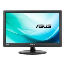 MONITOR 15.6 TFT ASUS VT168H TACTIL 1366X768 VGA HDMI DVI-D VESA