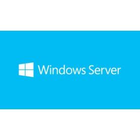 MICROSOFT OEM WINDOWS SERVER 2019 ESSENTIALS 64B 1-2 CPU 25 USER50 DEVICE CAL