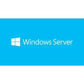 MICROSOFT OEM WINDOWS SERVER 2019 ESSENTIALS 64B 1-2 CPU  G3S-01310