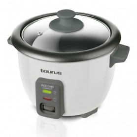 ARROCERA TAURUS RICE CHEF COMPACT 06L 968935000