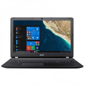 PORTATIL  ACER I5 EX2540 7200U 8GB 480SSD 15.6 RW HDMI BT W10H NEGRO
