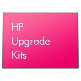 CABLE HP DL380E CONEXION CONTROLADORA A CHASIS HD 672250-B21