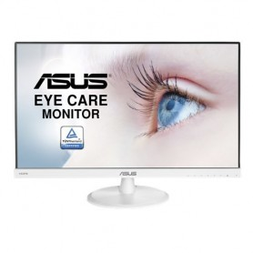 MONITOR 23 LED IPS ASUS VC239HE-W EYE C ARE FHD VGA HDMI BLANCO