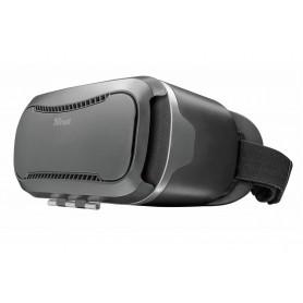 GAFAS 3D VR TRUST SAMARTPHONE EXOS2 HASTA 6P 22164