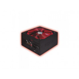 FUENTE ALIMENTACION ATX  700W APPROX GAMING PFC PASIVO APP700PS