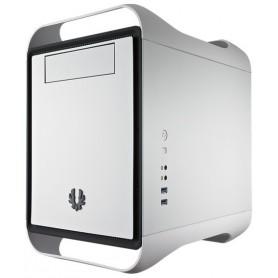 CAJA  MINI-ITX SOBREMESA BITFENIX PRODIGY USB3 BLANCA BFC-PRO-300-WWXKW