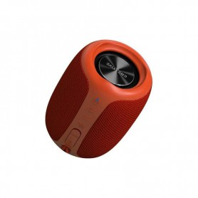 ALTAVOCES  CREATIVE  MUVO PLAY NARANJA BT AUX.3.5MM RESIST AGUA SIRIGOOGLE