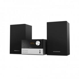 ALTAVOCES ENERGY BLUETOOTH HOME SPEAKER 7 MICRO HI-FI CD BT 30W 448432