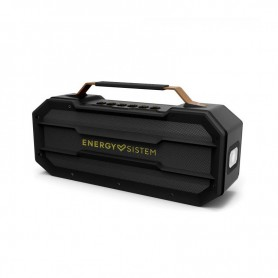 ALTAVOCES ENERGY BLUETOOTH PORTATIL OUTDOOR BOX STREET 50W 4.2 POWER BANK 443765