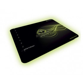 ALFOMBRILLA KEEP OUT GAMING MOUSEPAD 320X270X3M MR2