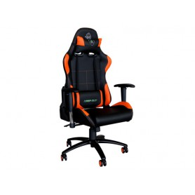 SILLA GAMING KEEP OUT XS200PROO 2D ORANGE XS200PROO