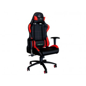 SILLA GAMING KEEP OUT XS200PROR 2D RED XS200PROR