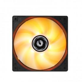 VENTILADOR CAJA ADICIONAL 12X12 BITFENIX SPECTRE RGB LED BFF-RGB-12025-RP
