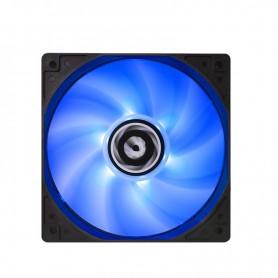 VENTILADOR CAJA ADICIONAL 12X12 BITFENIX SPECTRE RGB ADDRESSABLE BFF-ADD-12025-RP