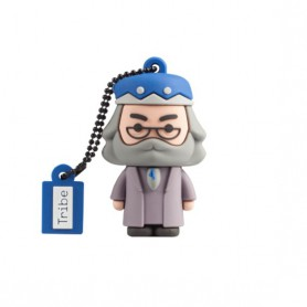 HD PORTATIL USB 32GB - HARRY POTTER DUMBLEDORE (LICENCIA OF) TRIBE 111770240199