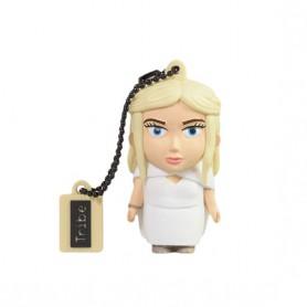 HD PORTATIL USB 16GB - JUEGO DE TRONOS - DAENERYS TRIBE 111759740116