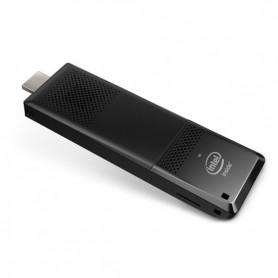 ORDE INTEL BOXSTK1AW32SC Z8300 2GB 32GB HDMI USB3.0 NEGRO W10