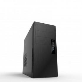 CPU 80 CORE I5 8400 GIGABYTE 8GBDDR4 1TB  VGAIN DVDRW USB3.0  85 2AG