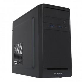 CPU 80 CORE I5 9400F GIGABYTE 8GBDDR4 240GBSSD VGA2GB USB3.0 85