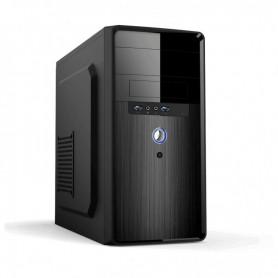 CPU  AMD4 RYZEN 3 2200G GIGABYTE 4GBDDR4 1TB VGAIN DVDRW