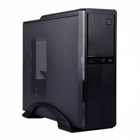 CPU  ACADEMICO T300_EDU ASROCK J3355 4GBDDR3 120GBSSD W10PRO