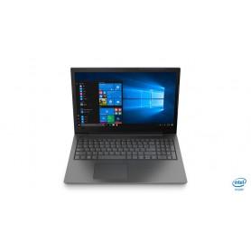 PORTATIL LENOVO V130-15IKB I3-7020U 8GB 256GBSSD RAD 530 2GB 15.6FHD BT W10 GRIS